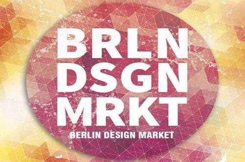 Logo BRLN DSGN MRKT