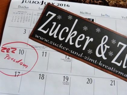 Juli Markt Z &Z
