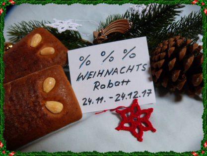 Sale Etsy MASCHENPUNK