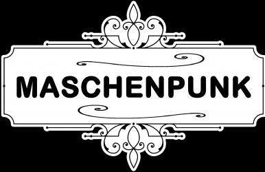 Maschenpunk